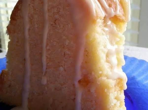 Cream Cheese Pound Cake Recipe 2 Just A Pinch Recipes