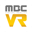 MBC VR icon