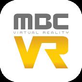 MBC VR