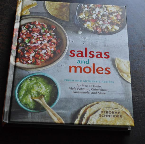 """<img src=""""pico de gallo .jpg"""" alt=""""salsas and moles book cover"""">"""