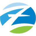 Mount Zion A.M.E.Z. icon