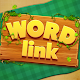 Word Link Download on Windows