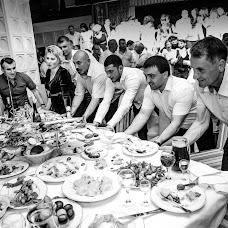 Wedding photographer Vitaliy Verkhoturov (verhoturov). Photo of 03.12.2018