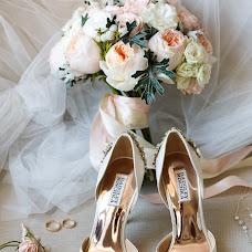 Wedding photographer Lyudmila Denisenko (melancolie). Photo of 27.04.2018