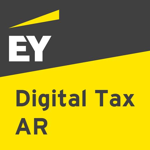 EY Digital Tax AR