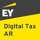 EY Digital Tax AR