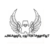 ArkAngel Ent