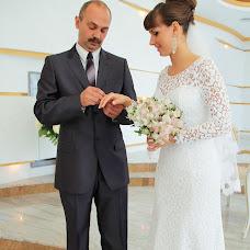 Wedding photographer Elena Dan (elenadan). Photo of 30.10.2015