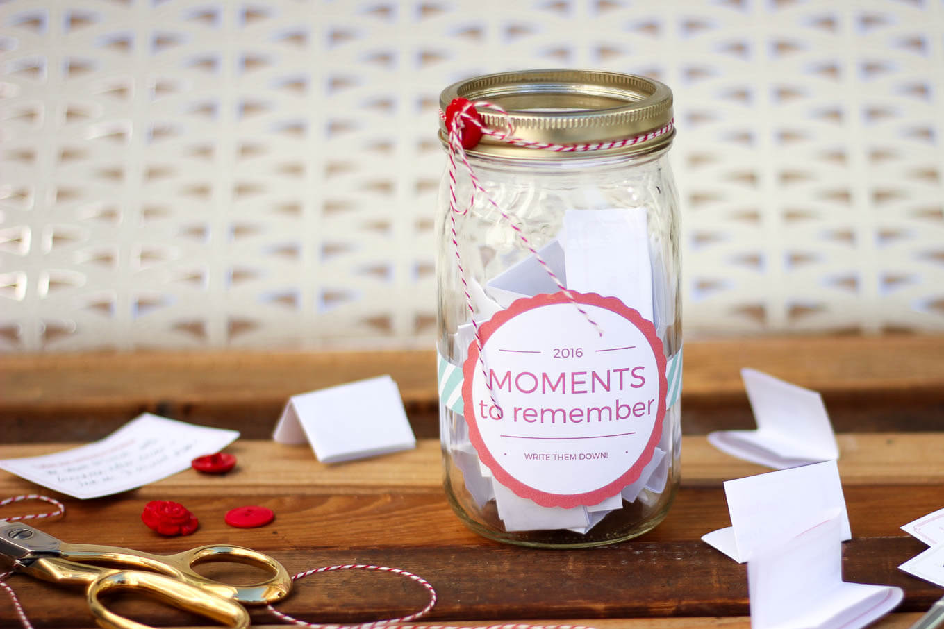 Christmas Gift Ideas for Students on a Budget - Student Houses ...