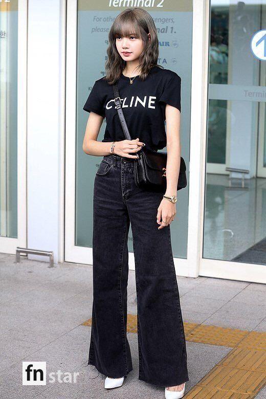 Lisa-Rectangle-Handbag-Inspiration-2