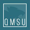 QMSU icon