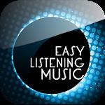 Easy Listening Music icon