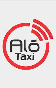 Aló Taxi Cliente screenshot 0