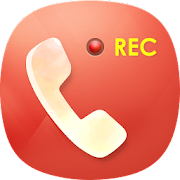 التلقائي مسجل المكالمات