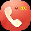 Automatic Call Recorder Pro - ATO APK