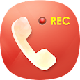 Automatic Call Recorder Pro - ATO