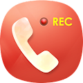 Automatic Call Recorder Pro - ATO APK