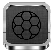 Coach 2.0 (Futsal)
