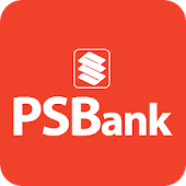PSBank Online Mobile App