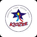 KidZee Sattadhar - KidKonnect™ icon