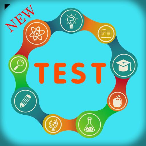 Android Apps by Тесты на каждый день on Google Play