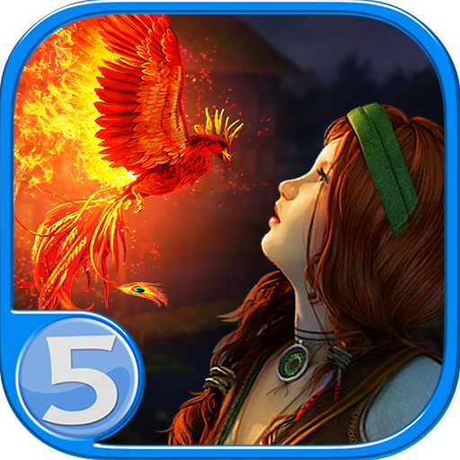 Darkness and Flame (Full) APK Cracked Download