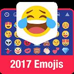 Emoji Keyboard - Cute Emoticon