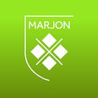 Marjon Mobile 3.1 icon
