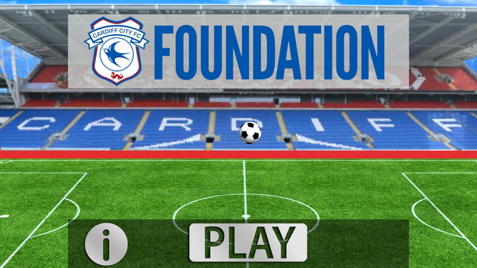 Play Penalty Shootout Arcade Game at Casino.com UK