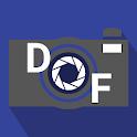 DoF Calculator Free icon