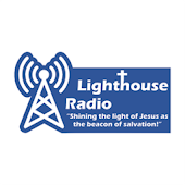 Lighthouse Radio SA