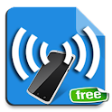 Portable Wifi Hotspot 2016 icon