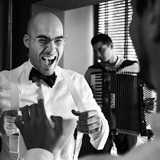 Wedding photographer Petrica Tanase (tanase). Photo of 12.02.2018