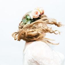 Wedding photographer Elena Kukoleva (SAWRINI). Photo of 03.09.2014