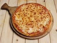 Lip Lick Pizzeria photo 5