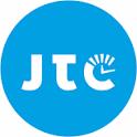 JTCSARL icon