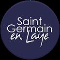 Mobile Saint-Germain-en-Laye icon
