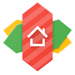 Nova Launcher Prime v5.0 APK FREE DOWNLOAD
