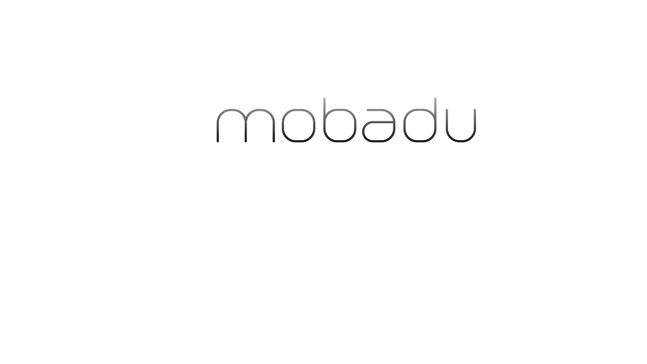 mobadu
