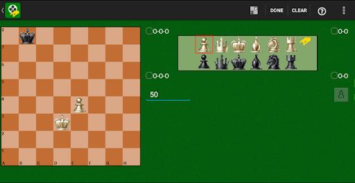Chess Movie Studio Pro screenshot 9