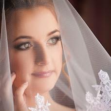 Wedding photographer Pavel Orlov (PavelOrlov). Photo of 01.02.2017