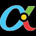 AlphaWallet icon
