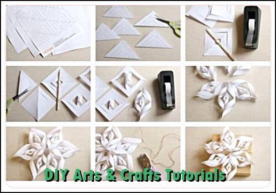 Diys Arts And Crafts Crafting