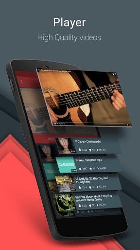 免費下載媒體與影片APP|iTube Video app開箱文|APP開箱王