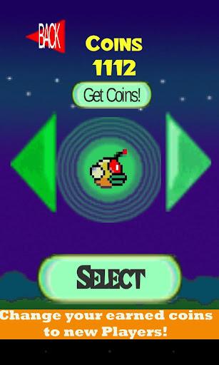 玩免費街機APP|下載Robot Bird app不用錢|硬是要APP
