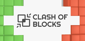 How to Download and Play Clash of Blocks on PC, for free!