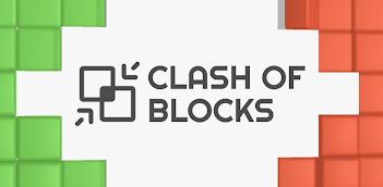 Clash of Blocks kostenlos am PC spielen, so geht es!