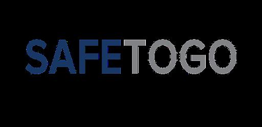 SafeToGo - Travel Management Solution