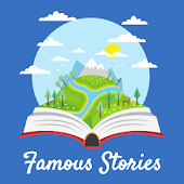 500+ Famous Stories Across the World