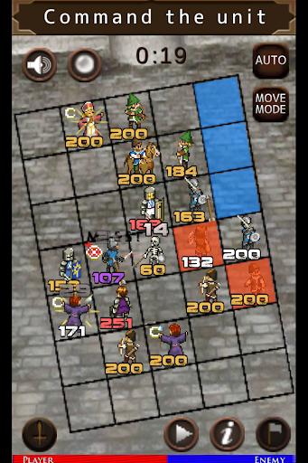 War of Six Kingdoms Lite